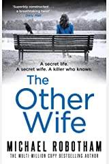 The Other Wife (Joseph O'Loughlin Book 2) Kindle Edition