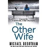 The Other Wife (Joseph O'Loughlin Book 2)