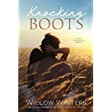 Knocking Boots