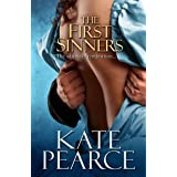 The First Sinners (The Sinners Club)