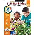 Summer Bridge Activities(r), Grades 4 - 5