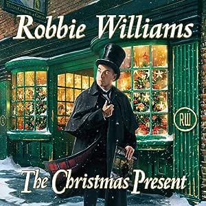 The Christmas Present [12 inch Analog]