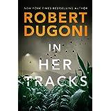 In Her Tracks: 8