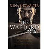 The Warlord (Rise of the Warlords Book 1)