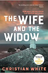 The Wife and the Widow Kindle Edition