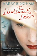 The Lieutenant's Lover Kindle Edition