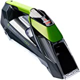 Bissell 2006F Stain Eraser Pet Cordless Carpet and Upholstery Vacuum Cleaner,Green