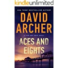 Aces and Eights (A Sam and Indie Novel Book 1)