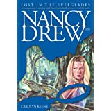 Lost in the Everglades (Nancy Drew Mysteries Book 161)