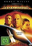 Armageddon - Das jüngste Gericht [Import allemand]