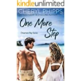 One More Step: Dreamers Bay Series