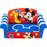 FFN FMS Flip Open Sofa Mickey NBL