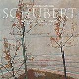 Schubert: Piano Sonata/Impromp
