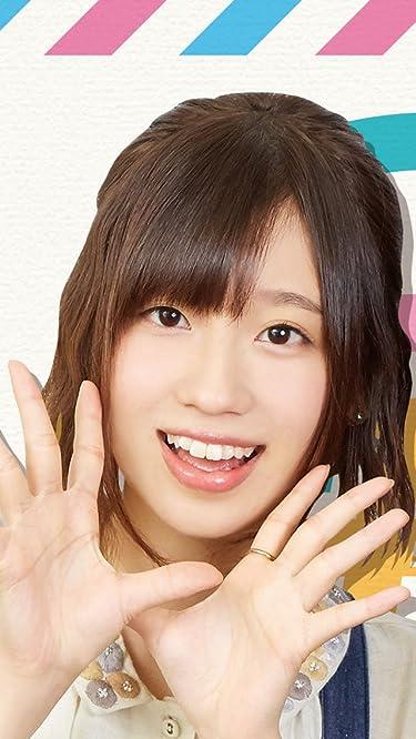 女性声優 - 「高橋李依・上田麗奈 仕事で会えないからラジオはじめました。」
