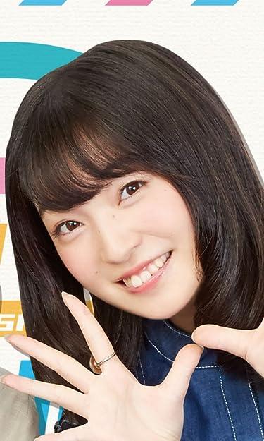 女性声優 - DJCD「高橋李依・上田麗奈 仕事で会えないからラジオはじめました。」