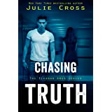 Chasing Truth (Eleanor Ames Series Book 1)