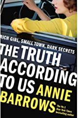 The Truth According to Us Kindle Edition