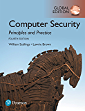 Computer Security: Principles and Practice, Global Edition (English Edition)