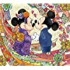 ディズニー - 正月 ミッキー,ミニー Android(960×854)待ち受け 131973