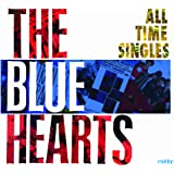 ALL TIME SINGLES~SUPER PREMIUM BEST(DVD付)