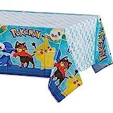 Pokemon Core Tablecover 54x100 [contains 3 Manufacturer Retail Unit(s) Per