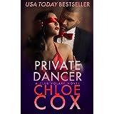 Private Dancer (Club Volare Book 12)