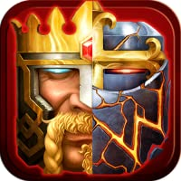 Clash of kings : The West