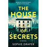 The House of Secrets: The gripping psychological thriller with a twist