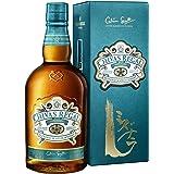 Chivas Regal Mizunara Blended Scotch Whisky , 700 ml