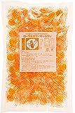 【訳あり】ローヤルゼリーキャンディ 400g