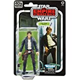 STAR WARS E80815X0 The Black Series Han Solo (Bespin) 6-inch Scale Star Wars: The Empire Strikes Back 40TH Anniversary Collec