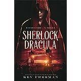Sherlock & Dracula: Lifeblood