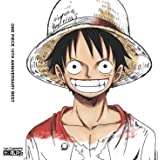 ONE PIECE 15th Anniversary BEST ALBUM(初回限定盤)