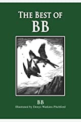 The Best of BB Kindle Edition