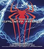 The Amazing Spider-Man 2 (Original Motion Picture Soundtrack…