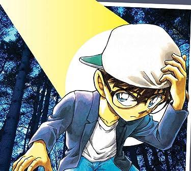 名探偵コナン  iPhone/Androidスマホ壁紙(960×854)-1 - 江戸川 コナン(えどがわ コナン)