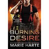 Burning Desire: 2