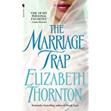 The Marriage Trap: 1