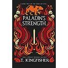Paladin's Strength (The Saint of Steel Book 2)