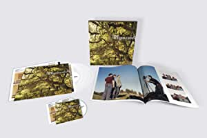 The Invisible Band - 20th Anniversary Deluxe Edition Boxset [2 VINYL + 2 CD] [VINYL] [Analog]