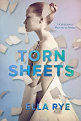 Torn Sheets Kindle Edition