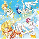 Fall in Love【通常盤】(CD)