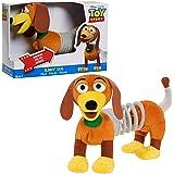 Slinky Dog Plush Toy Story 4