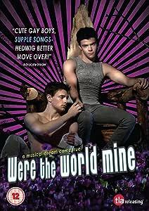 Were the World Mine [Import anglais]