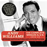 Complete Singles As Bs 195462