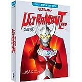 Ultraman Taro: Complete Series [Blu-ray]