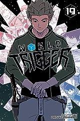 World Trigger, Vol. 19 (19) ペーパーバック