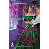Beauty Tempts The Beast: A Sins for All Seasons Novel: 6