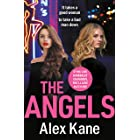 The Angels: A gritty, completely gripping crime thriller