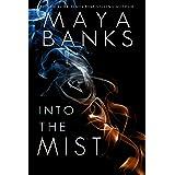Into the Mist (Falcon Mercenary Group Book 1)